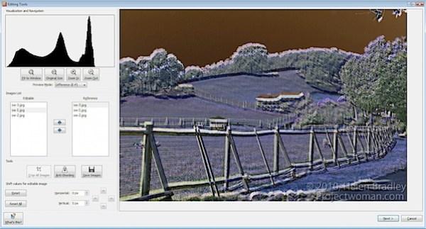 HDR-QTPFSGUI-step5.jpg