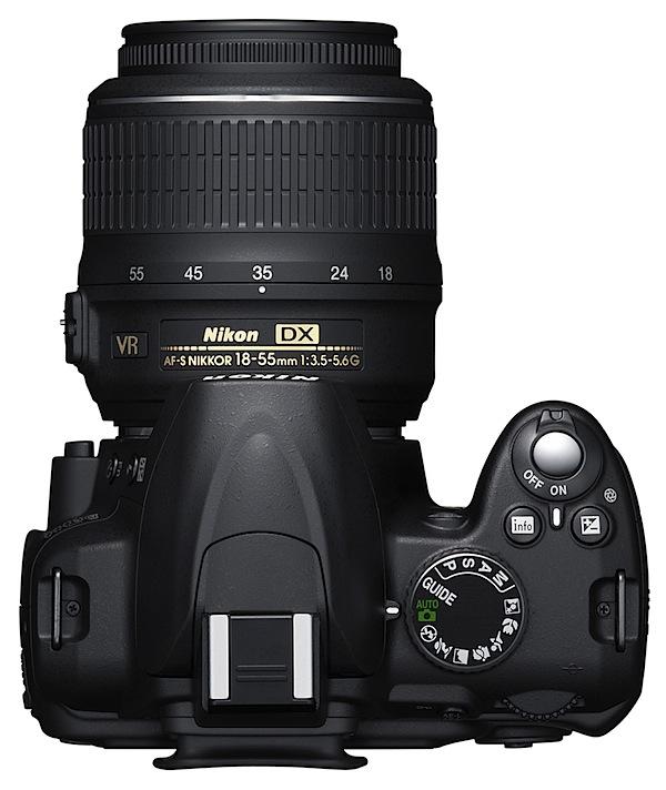 Nikon D3000-review.jpg