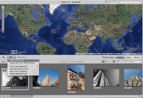 aperture-3-places-import-track
