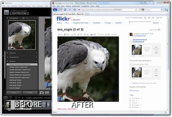 lightroom-flickr-starter.jpg