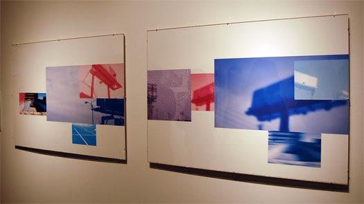 photography-exhibit-2.jpg