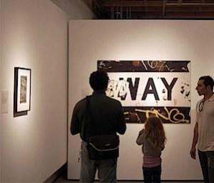 photography-exhibit.jpg