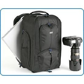 What s your Bag   A Quest for the Perfect Woman s Camera Bag  3c186b8d92649