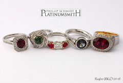 Platinumsmith Jewellery (by rko43)