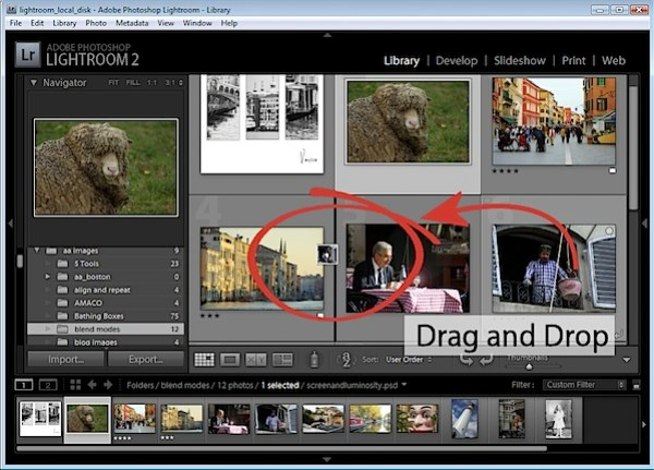 Arrange-Files-Lightroom-step1.jpg