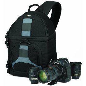 camera-bag-recommendations.jpg