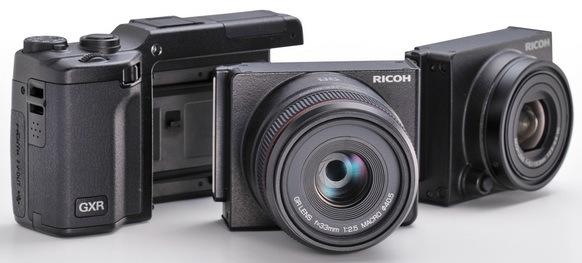 how-to-choose-digital-camera-2.jpg