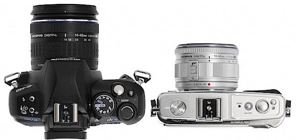 how-to-choose-digital-camera-5.jpg