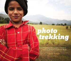 phototrekking_cover7