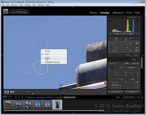 remove-sensor-dust-lightroom-step3.jpg