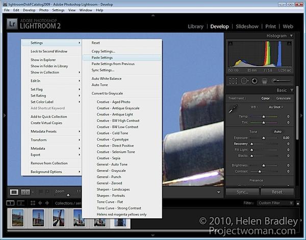 remove-sensor-dust-lightroom-step5.jpg