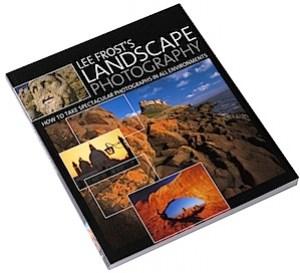 Lee Frost's Landscape Photography.jpg