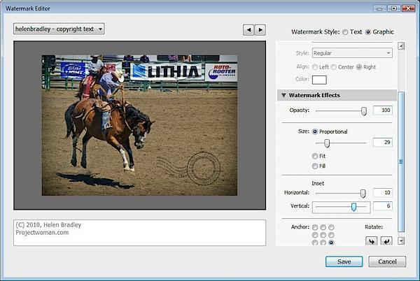 LightRoom-Watermarks-step7.jpg