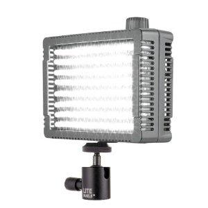 Lightpanels.jpg