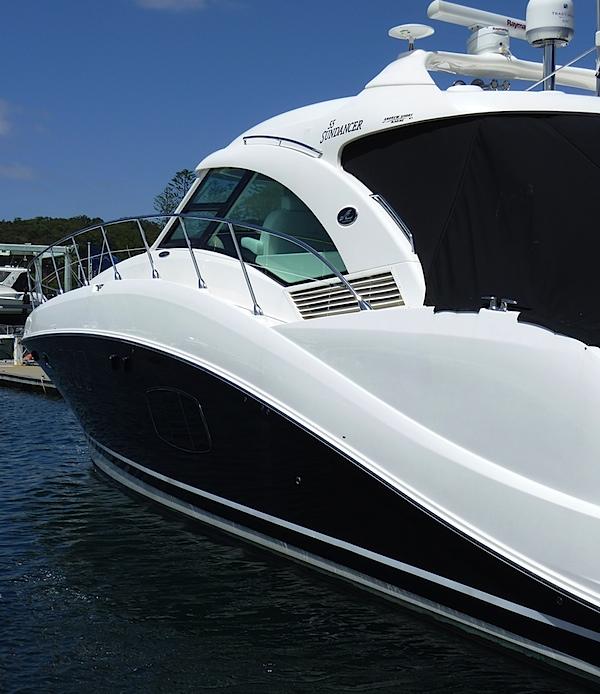 Panasonic Lumix DMC-ZR1 Boat.jpg