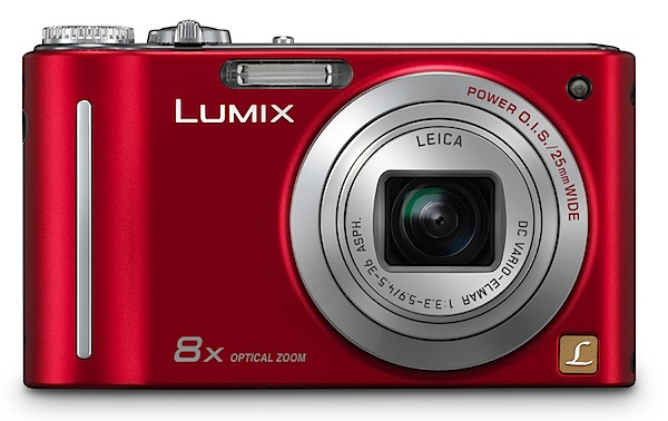 Panasonic Lumix DMC-ZR1.jpg