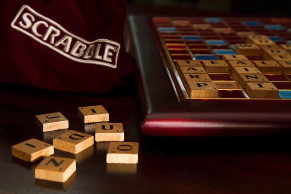 Scrabble-Final.jpg