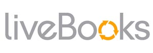 LiveBooks Review:  Great Looking Online Portfolios Made Easy