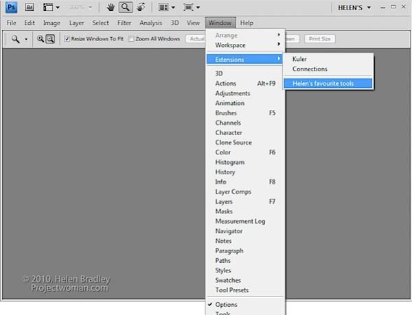 Adobe Configurator-step10.jpg