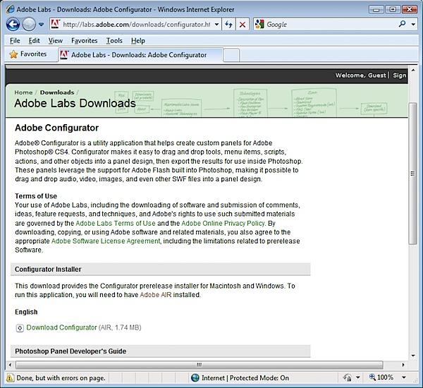 Adobe Configurator-step2.jpg