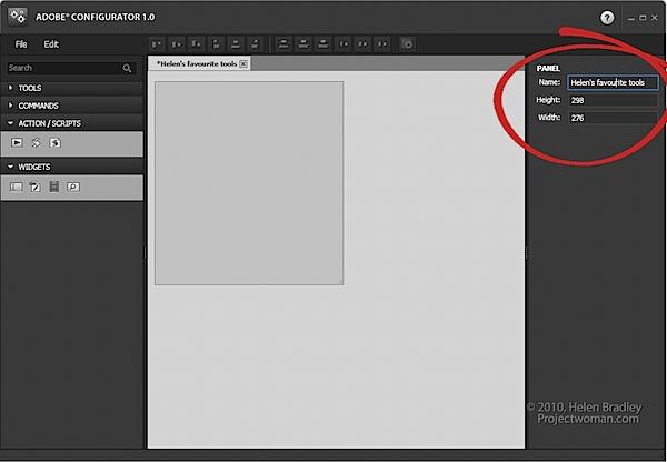 Adobe Configurator-step4.jpg