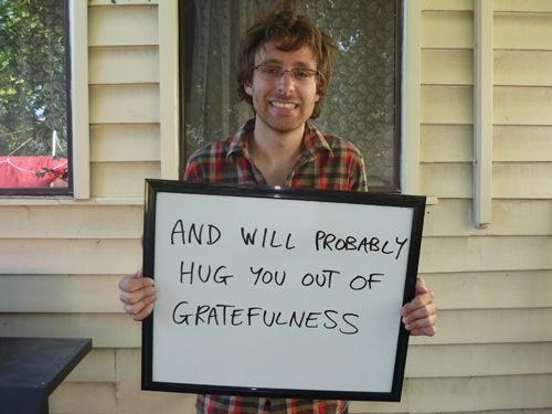 And-Will-Probably-Hug2.jpg
