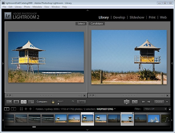 Lightroom Compare View-starter.jpg