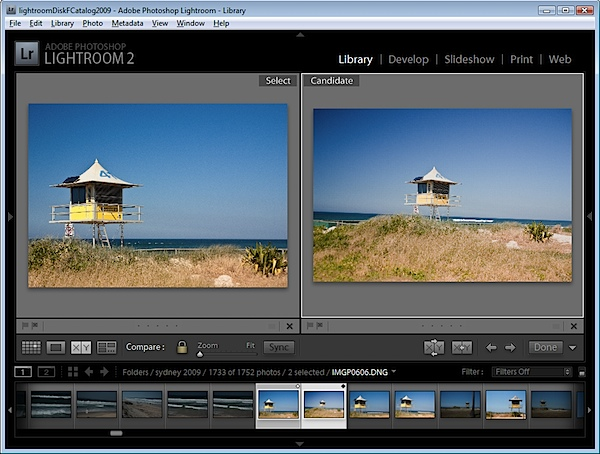 Lightroom Compare View-step1.jpg