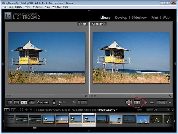 Lightroom Compare View-step3.jpg