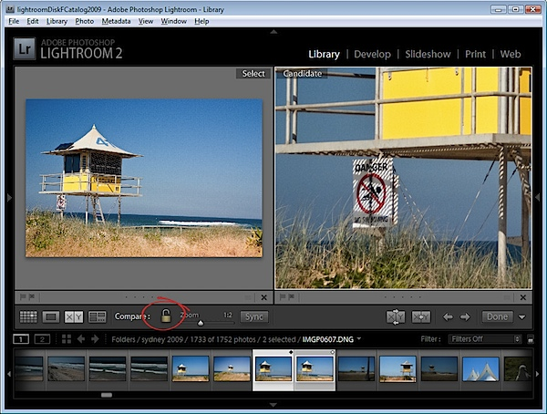 Lightroom Compare View-step6.jpg