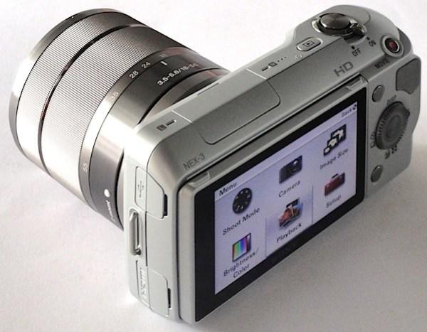 Sony NX 3 1.JPG