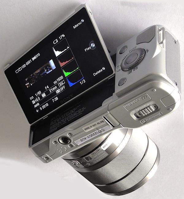 Sony NX 3 4.jpg