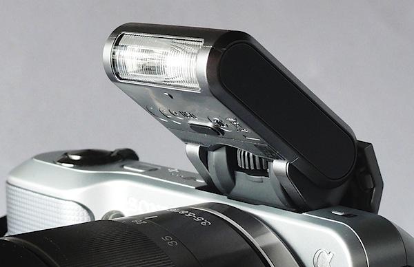 Sony NX 3 8.jpg
