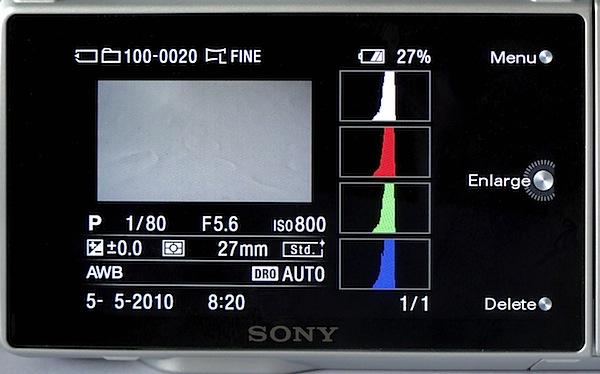 Sony NX3 9.jpg