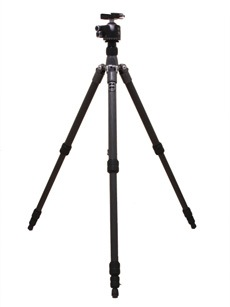 how-to-use-tripod.jpg