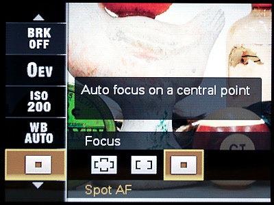 hx5v interface.jpg