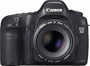 Canon-EOS-5D.JPG
