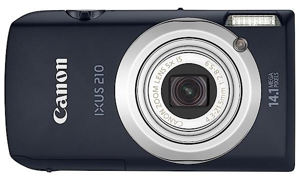 canon powershot sd3500is canon ixus 210 review rh digital photography school com canon ixus 210 instruction manual Canon EOS D30