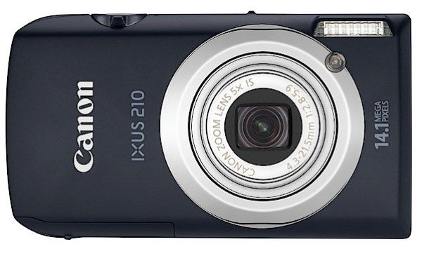 Canon IXUS 210 IS Touch 1 .jpg