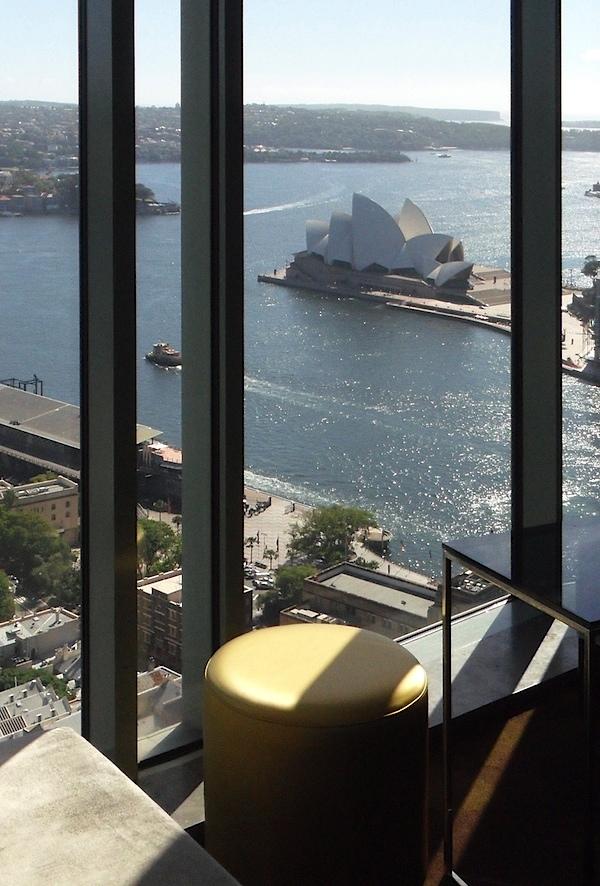 Harbour view 6.jpg