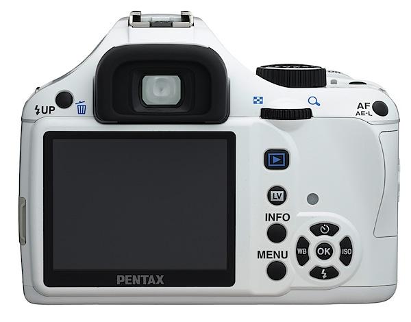 Pentax K-x white back.jpg