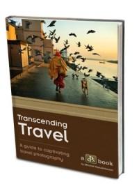 Travel book book graphic1-2.jpg