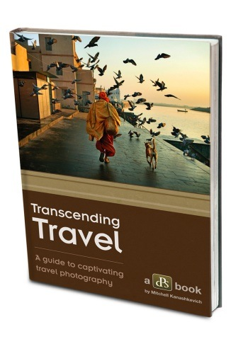 Save 30% off our Travel Photography eBook Today: 12 Deals of Christmas (Day 11)
