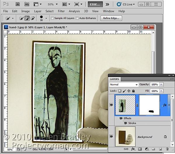 composite_step6.jpg