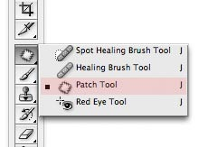 steele_patch_tool.jpg