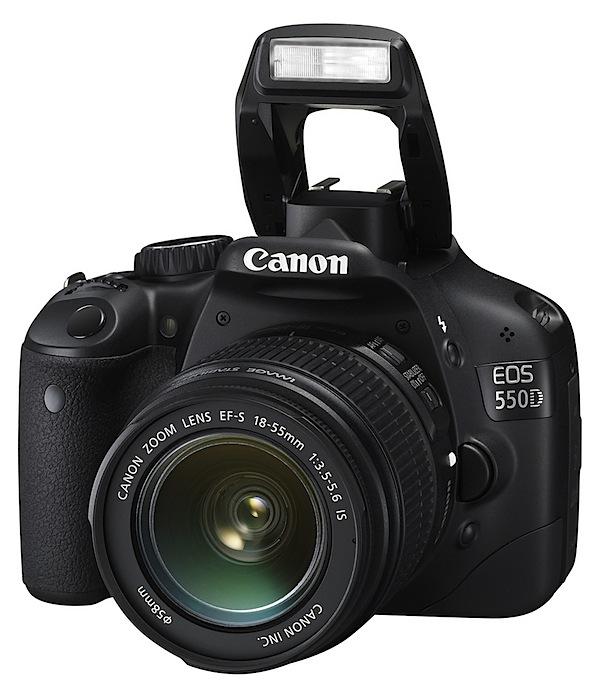 canon eos t2i 550d review rh digital photography school com Canon EOS 300D Canon EOS Rebel T6i