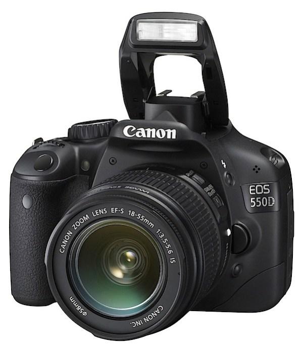 Canon-EOS 550D-t2i.jpg