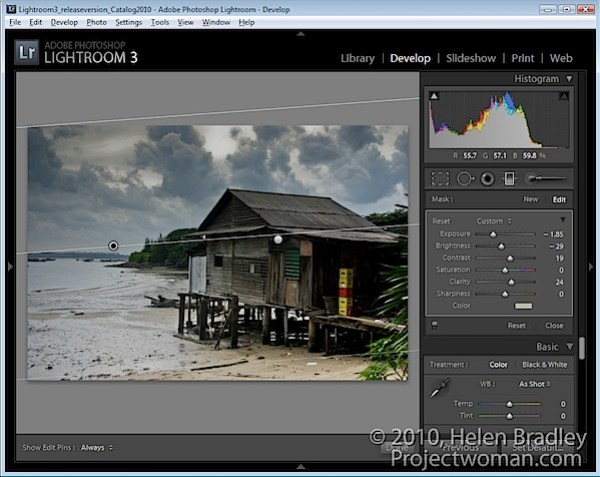 Lightroom_crafting_images_step4.jpg