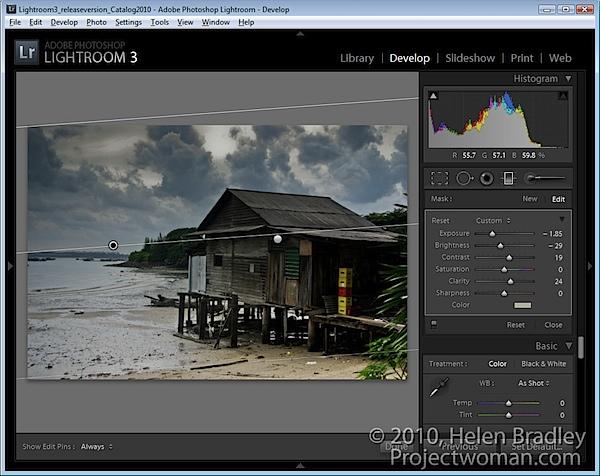 Lightroom_crafting_images_step4.jpg