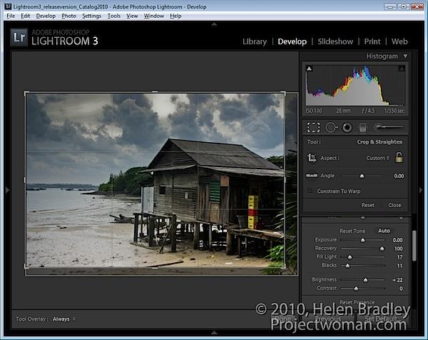 Lightroom_crafting_images_step7.jpg